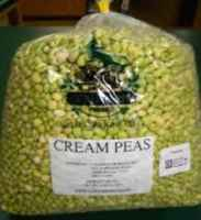 Bages_cream_peas